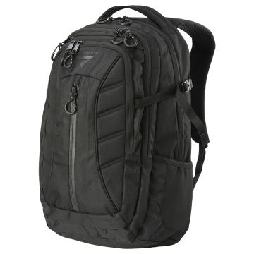 Torpedo7 Nova Day Pack - 30L