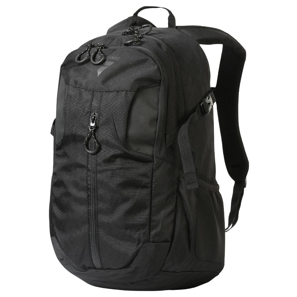 Shift Day Pack 25L