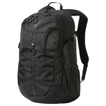 Torpedo7 Shift Day Pack - 25L
