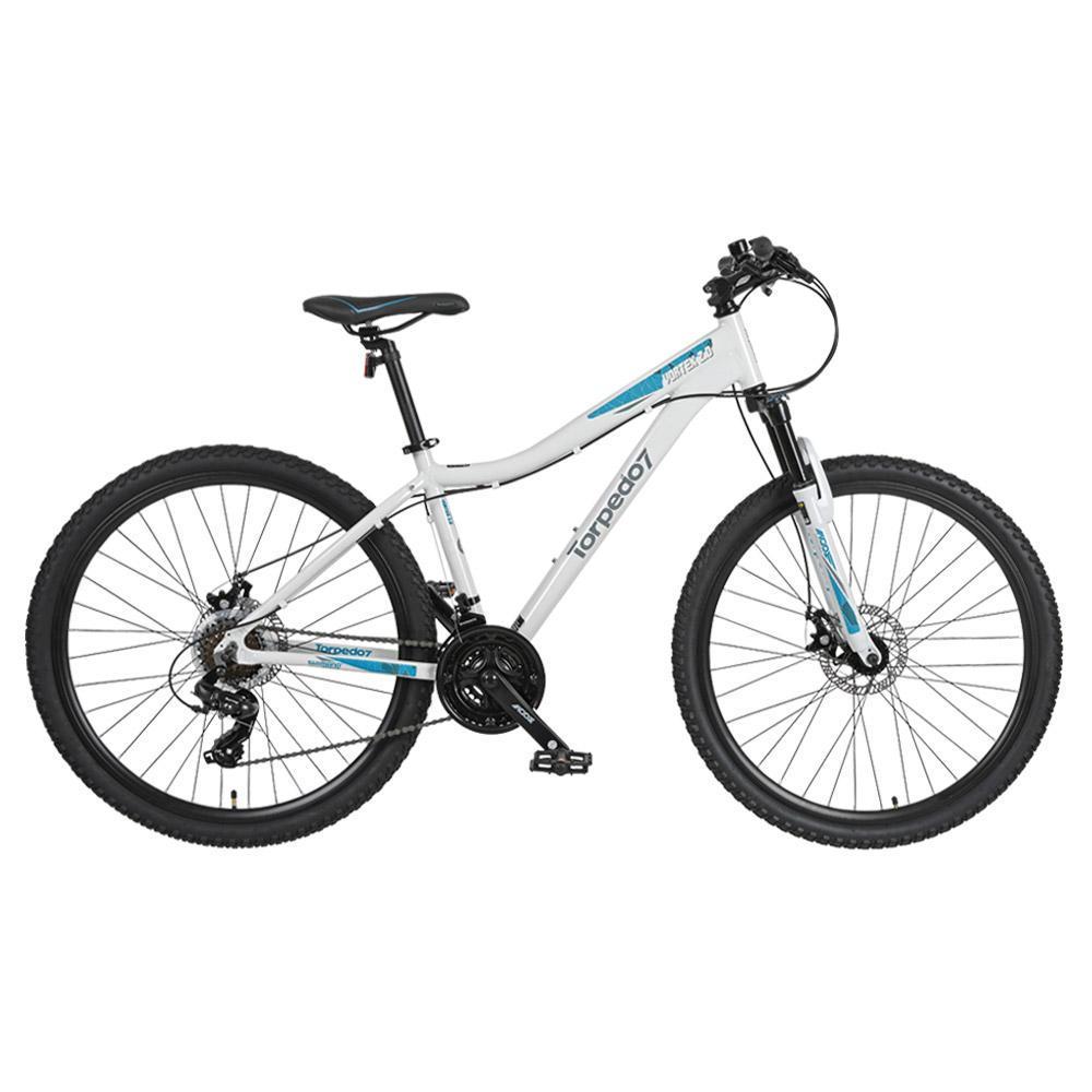 Women's Vortex 2.0 MTB 27.5