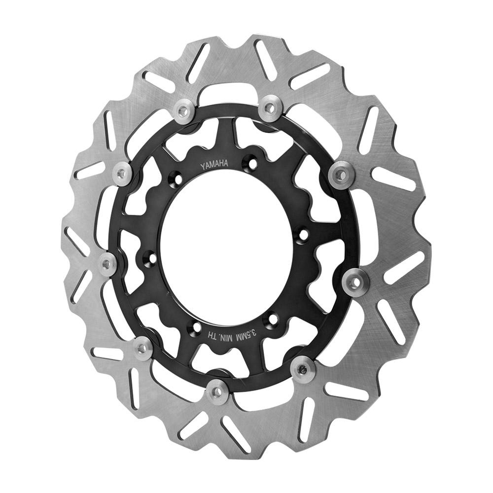 Floating Disc Rotor 320mm
