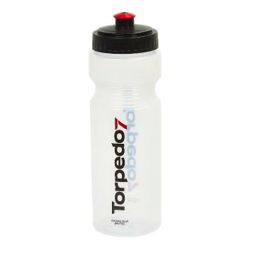 Torpedo7 Bike Bottle 700ml