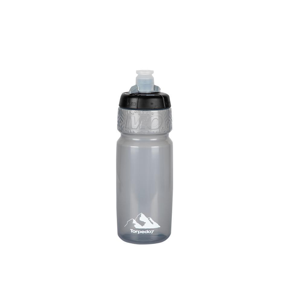 M2O Bike Bottle 710ml