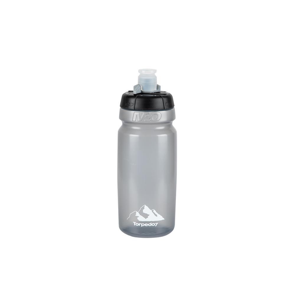 M2O Bike Bottle 620ml