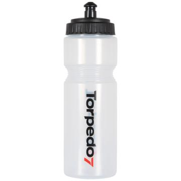 Torpedo7 Bike Drink Bottle - 750ml