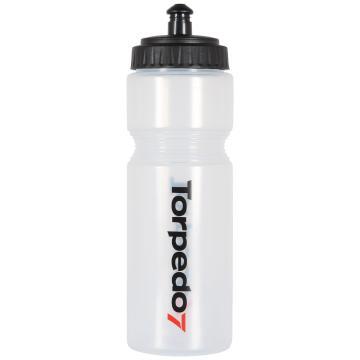 Torpedo7 Bike Drink Bottle - 750ml