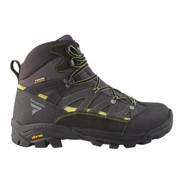 Torpedo7 Heaphy Ortholite Hiking Boots