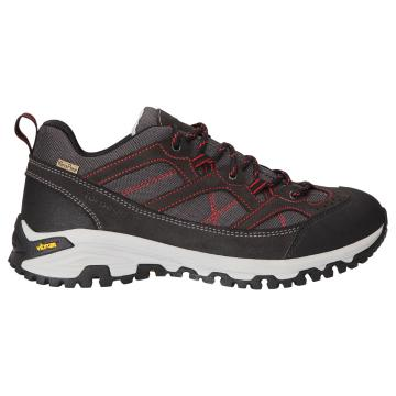 Torpedo7 Men's Milford Vibram Ortholite Hiking Shoes