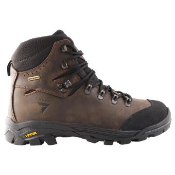 Torpedo7 Routeburn Vibram Ortholite Hiking Boots