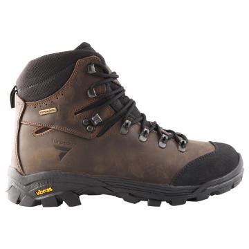 Torpedo7 Routeburn Vibram Ortholite Hiking Boots