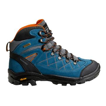 Torpedo7 T7 Womens Dusky Vibram Hiking Boot