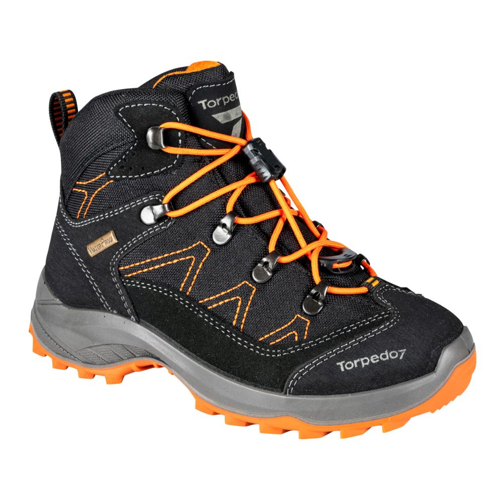 Kepler II Junior Hiking Boot