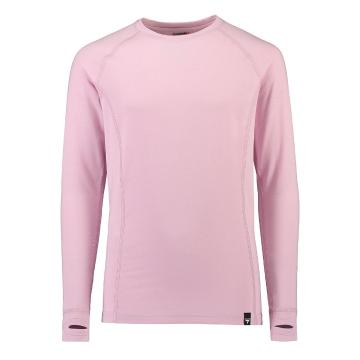 Torpedo7 Youth Nano Core Thermal Long Sleeve Top - Winsome