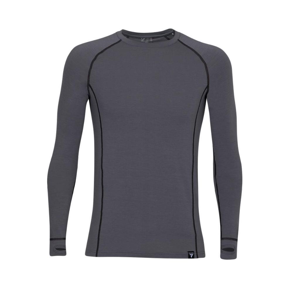 Men's Nano Core Thermal Long Sleeve Top