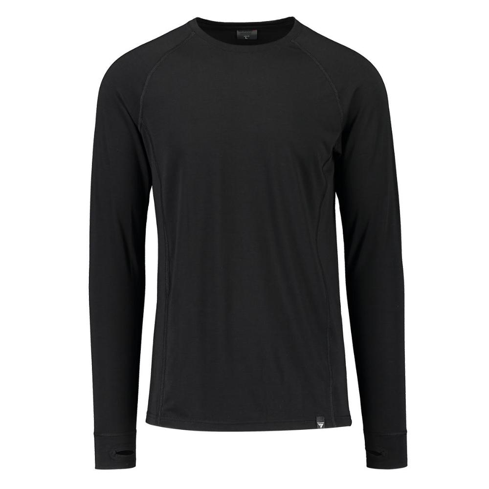 Men's Nano Core Thermal Long Sleeve Top