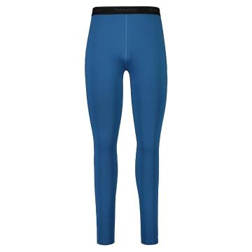 Torpedo7 Men's Nano Core Thermal Tights - Sapphire