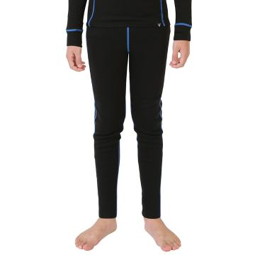 Torpedo7 Kid's Polypro Thermal Pants