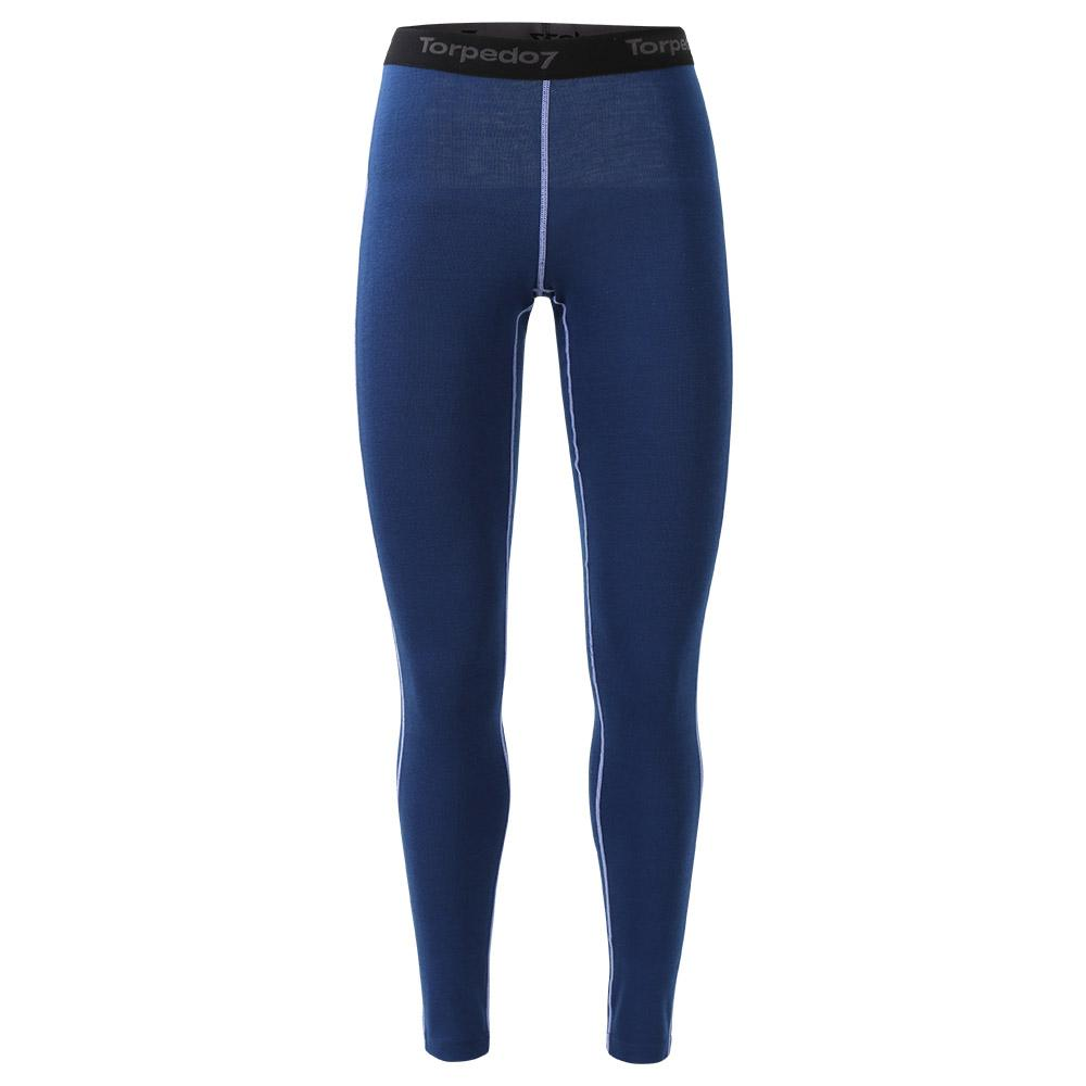 Women's Polypro Thermal Pants