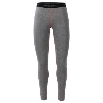 Torpedo7 Women's Polypro Thermal Pants