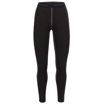 Torpedo7 Women's Polypro Thermal Pants