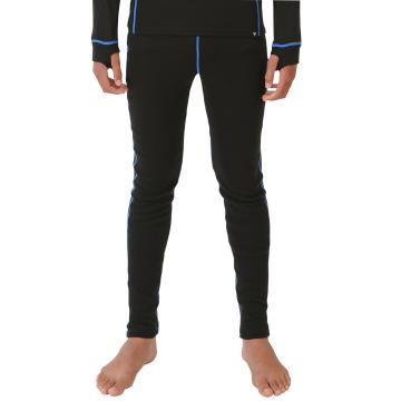 Torpedo7 Youth Polypro Thermal Pants