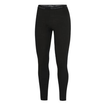 Torpedo7 Men's Polypro Thermal Pants