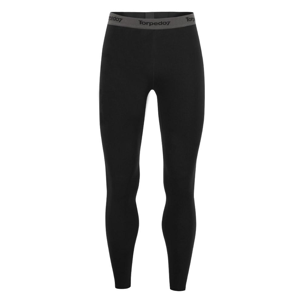 Men's Nano Core Thermal Tights