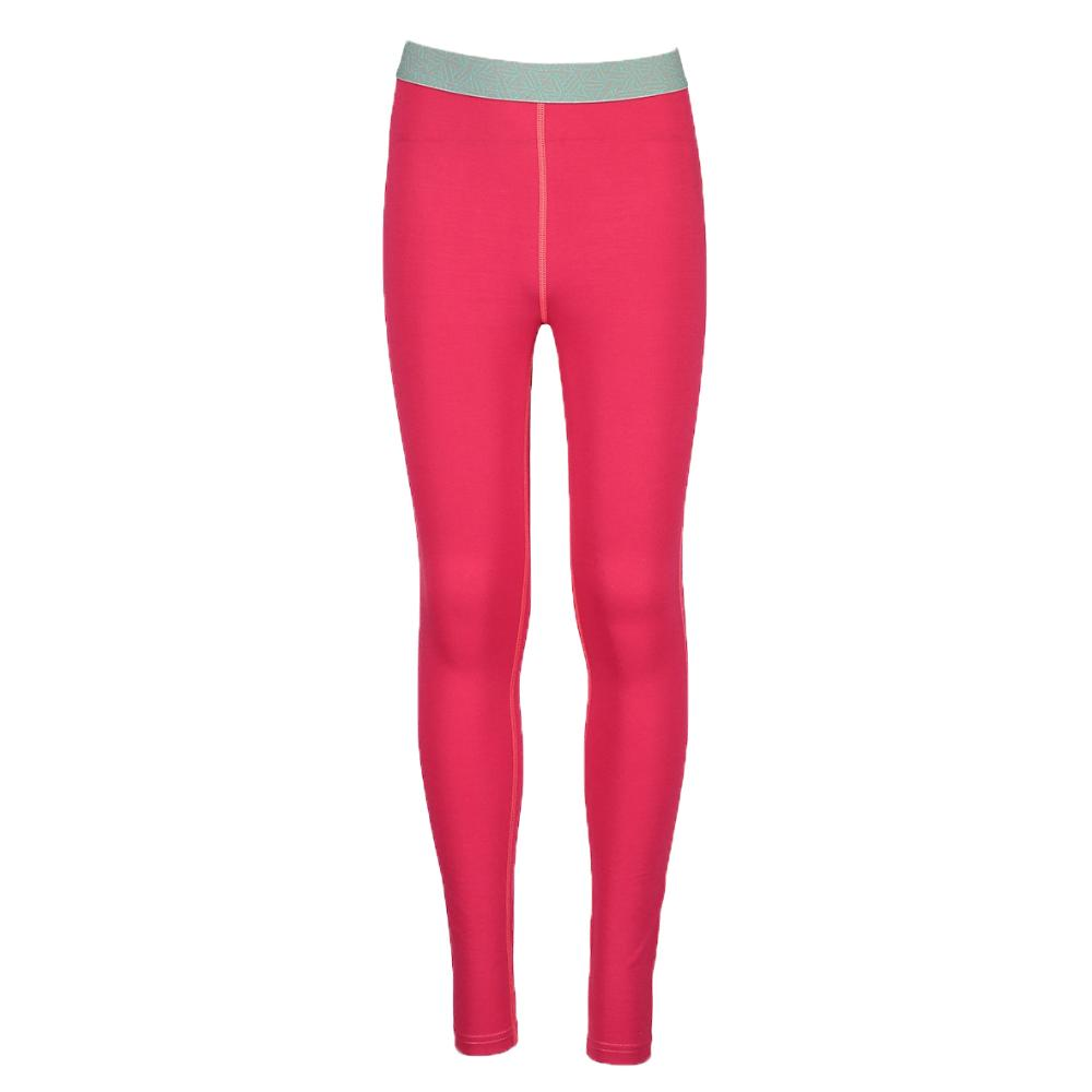 Youth Nano Core Thermal Tights