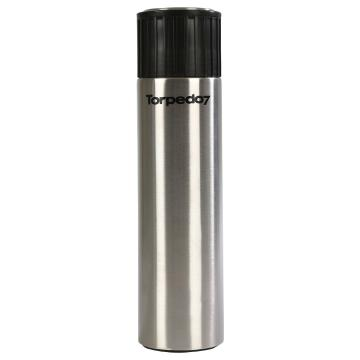 1 9L Classic Thermal Flask
