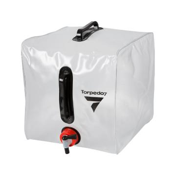 Torpedo7 Collapsible Water Carrier - 20L