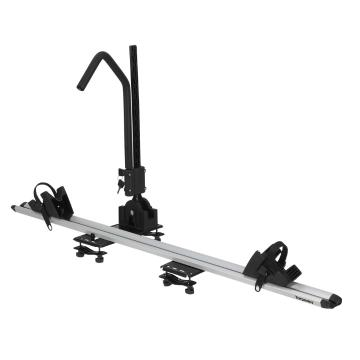 Torpedo7 Roof Rack Bike Carrier (Wheel Brace Mount)