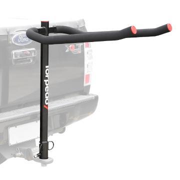 4 Bike Rack Mk2