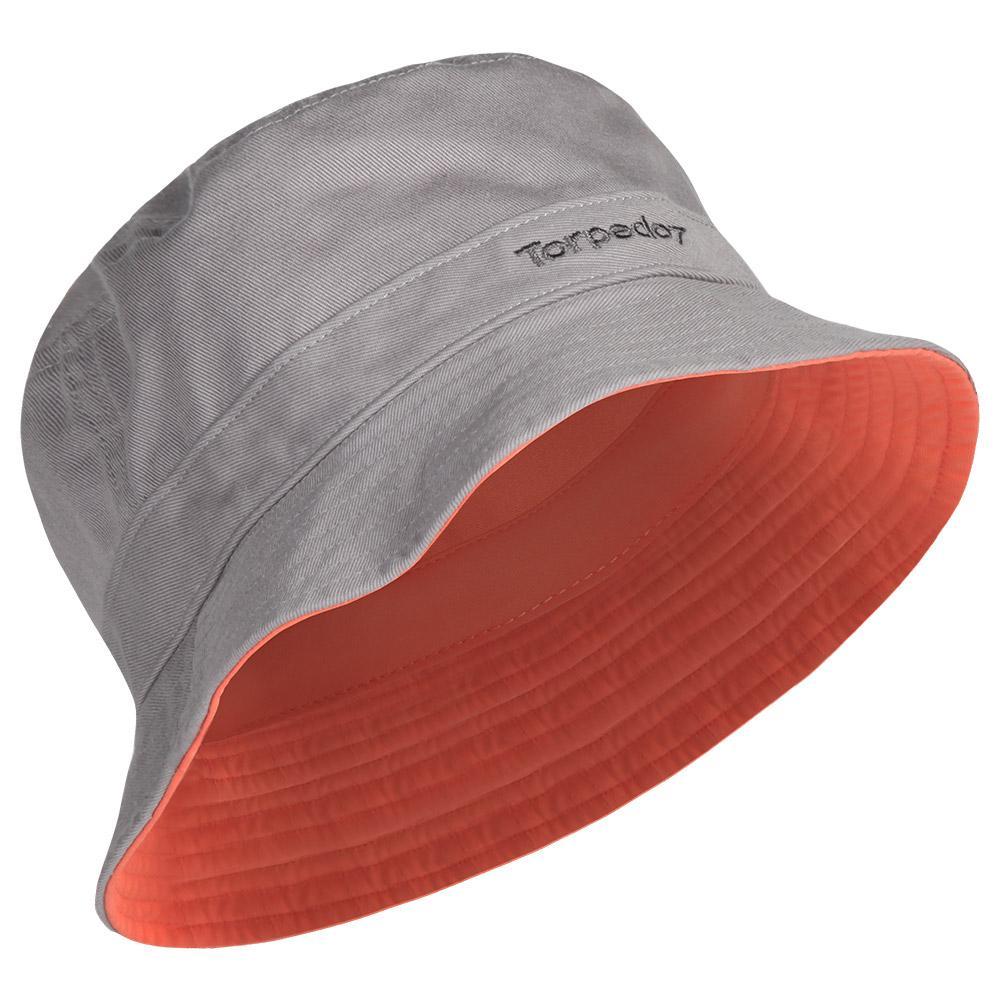 Reverso Bucket Hat