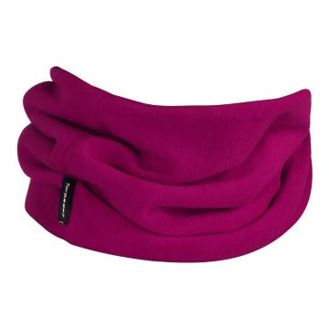 Torpedo7 Adults Nano Chill Neck Warmer - Deep Pink