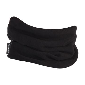 Torpedo7 Youth Nano Chill Neck Warmer