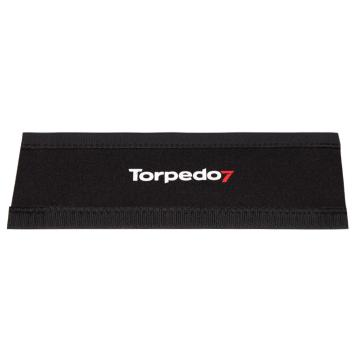 Torpedo7 Chain Stay Protector - Small
