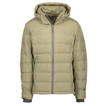 Torpedo7 T7 Men's Arc V2 Down Jacket