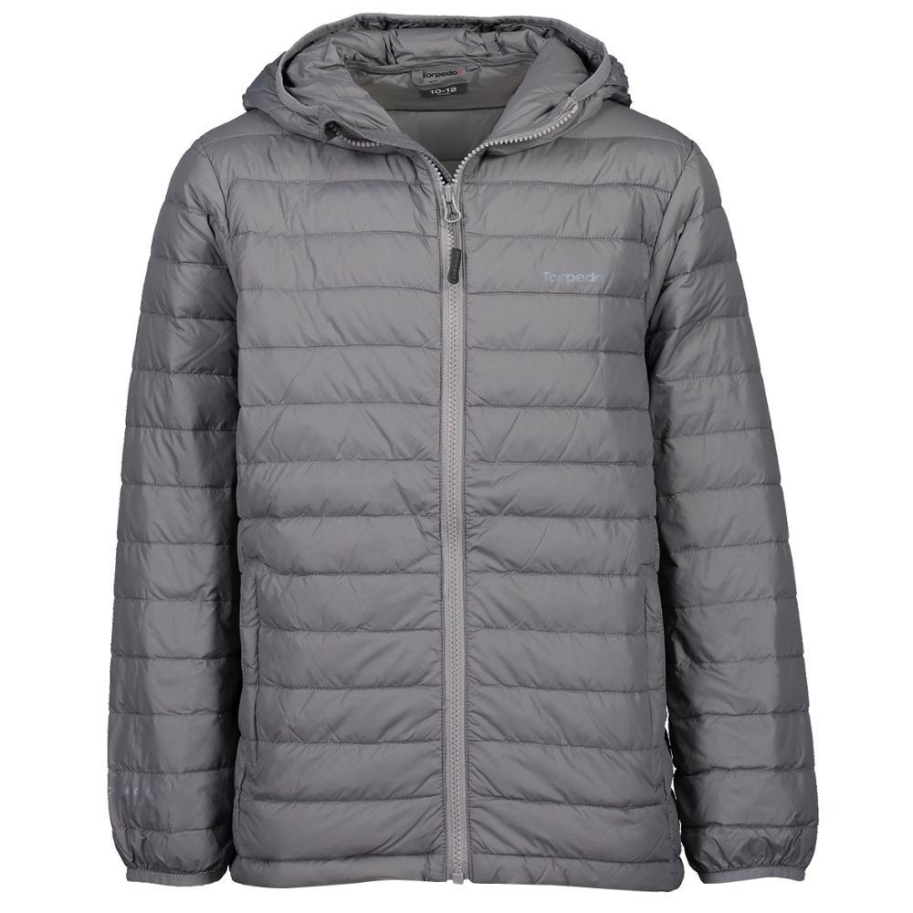 Youth Nanook Jacket