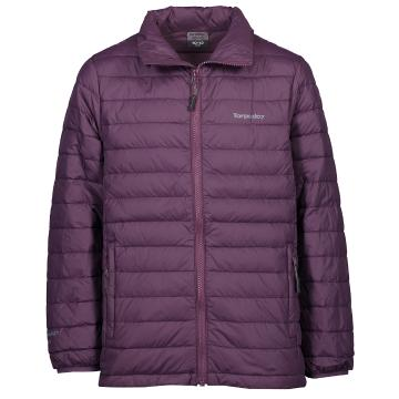 Torpedo7 Youth Yeti Jacket