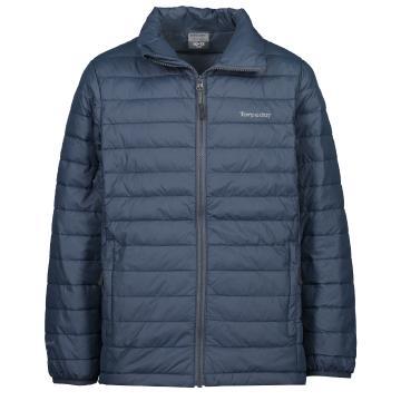 Torpedo7 Youth Yeti Jacket