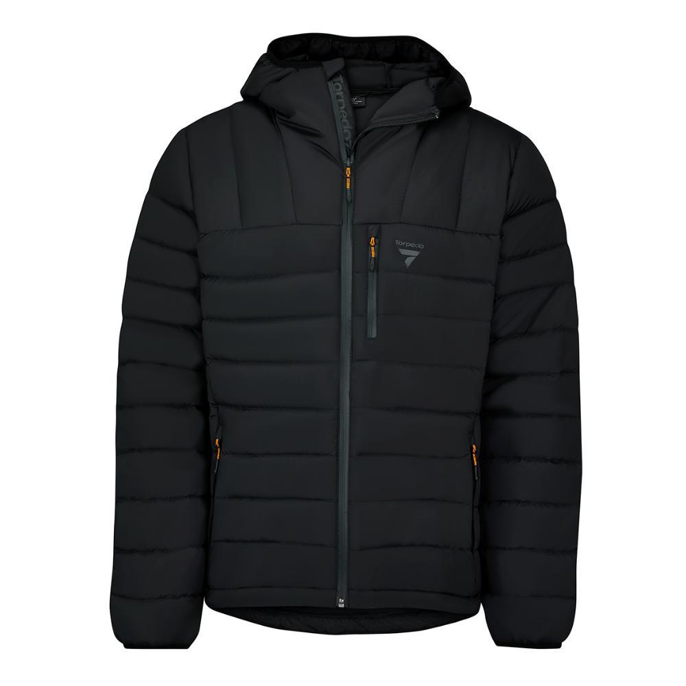 Men's Zenith Down Jacket
