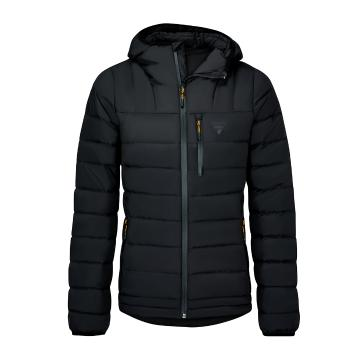Torpedo7 Women's Zenith Down Jacket