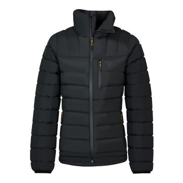 Torpedo7 Women's Latitude Down Jacket