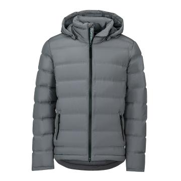 Torpedo7 Men's Illuminate Down Jacket