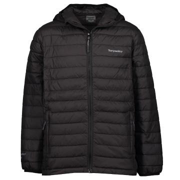 Torpedo7 Youth Nanook Jacket