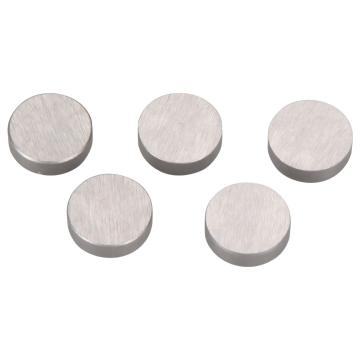 Torpedo7 Valve Shims 10.00mm - 5 Pack