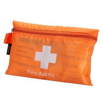 Torpedo7 Multi Sport First Aid Kit