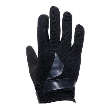 Torpedo7 Men's Enduro MTB Gloves - Black/Grey