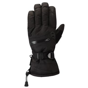 Torpedo7 Men's Volt Gloves - Black