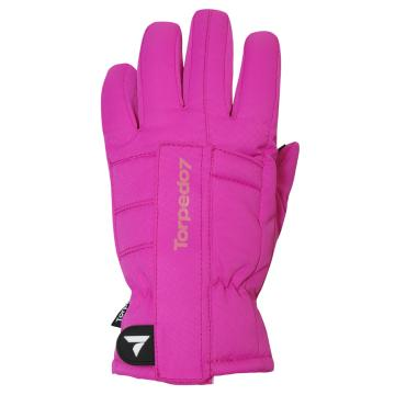 Torpedo7 Tots Igloo Gloves - 1/3 Years